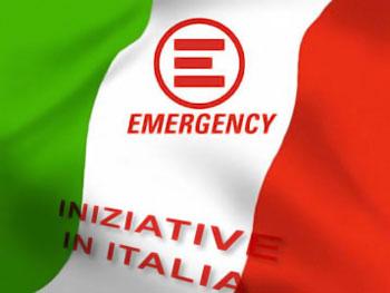 emergency-4