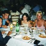 favignana-2002